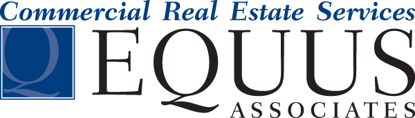 EQUUS REAL ESTATE